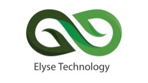logo-elyse
